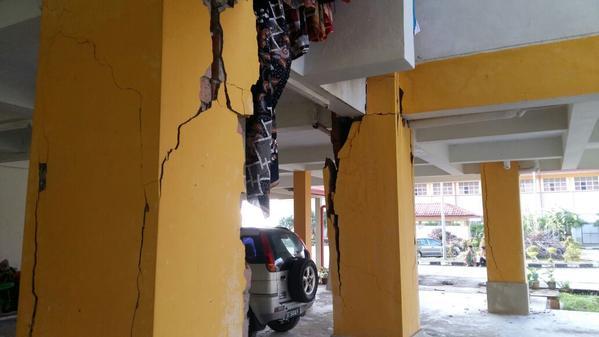 malaysia earthquake5