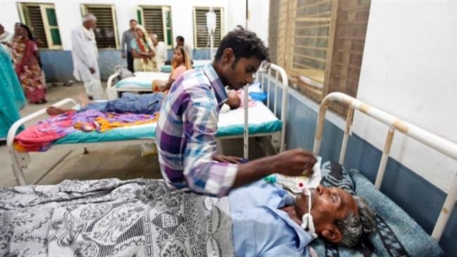mumbai toxic alcohol