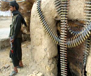 talibani-attack