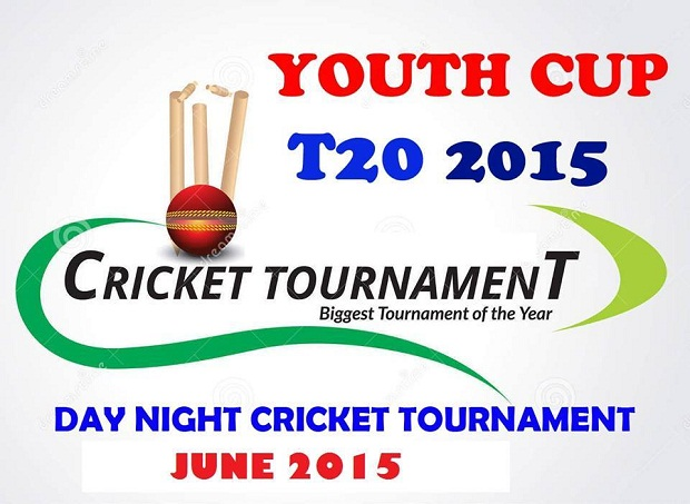 youth cup t20 2015