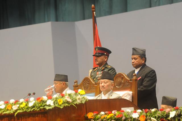 President In BICC (11)