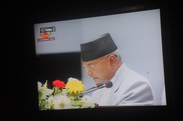 President In BICC (12)