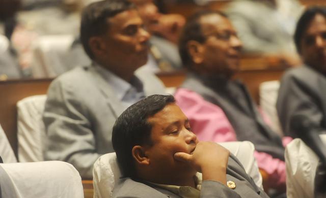 President In BICC (14)