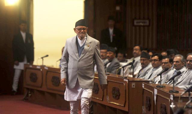 President In BICC (6)