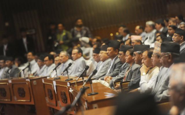 President In BICC (8)