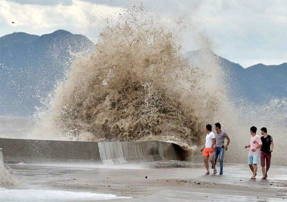 china-typhoon