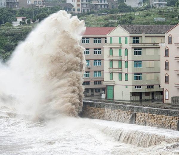 china-typhoon1