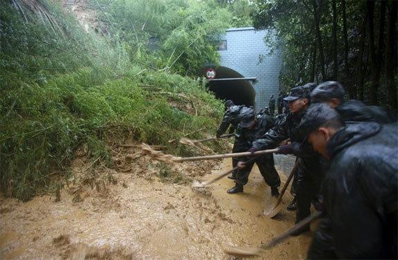 china-typhoon2