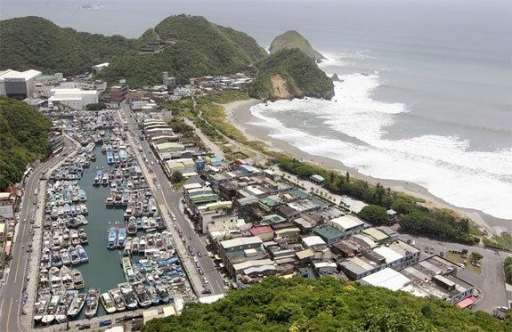 china-typhoon5