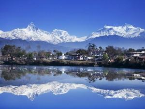 lake-pokhara