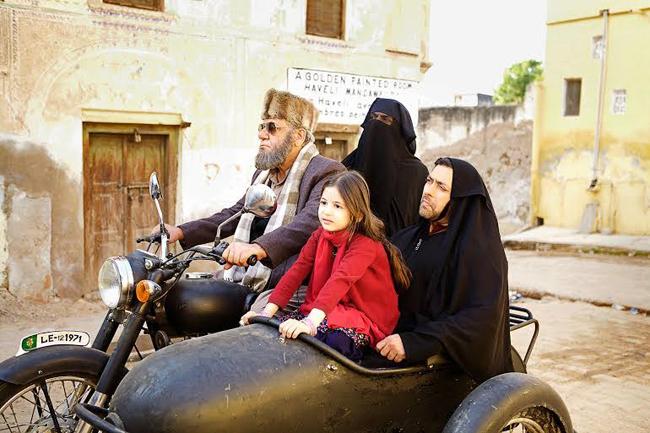 salman-wearing-burqa1