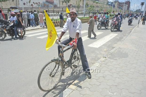 Hindu Nation1