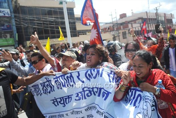 Hindu Nation9