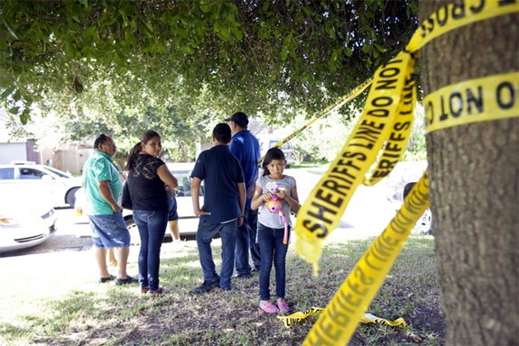 texas-suspects-shot-family-of-eight