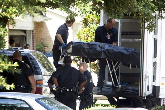texas-suspects-shot-family-of-eight1