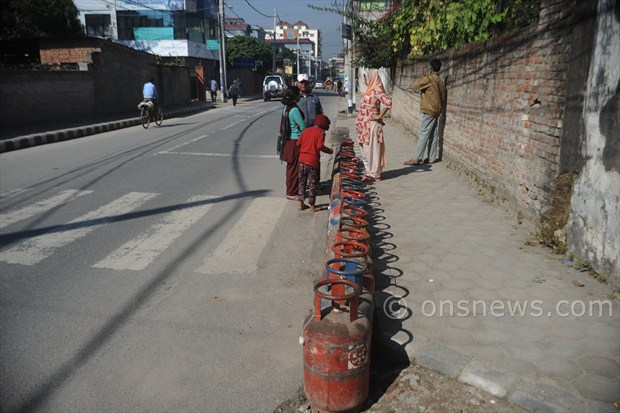 line for gas (2)