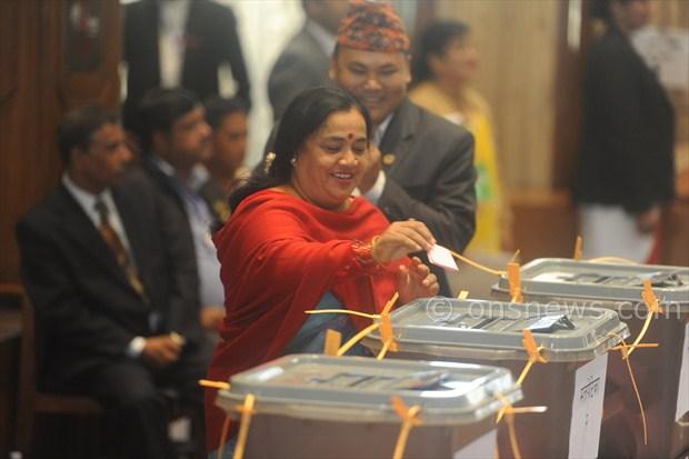 voting for vice prez (7)