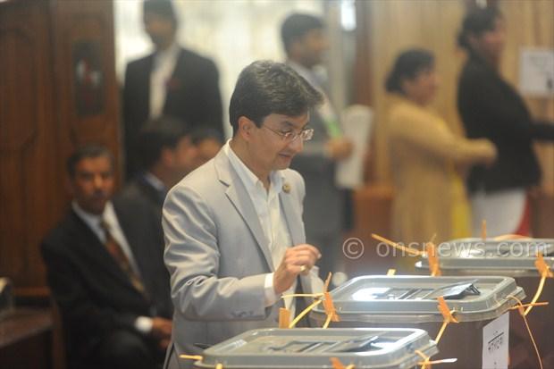 voting for vice prez (8)