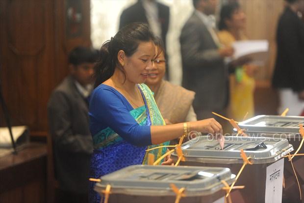 voting for vice prez (9)