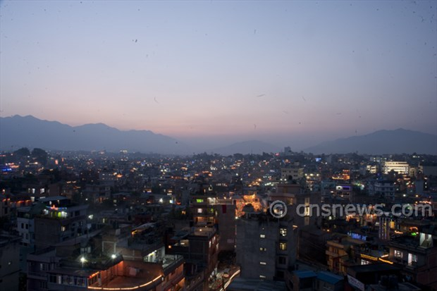 dipawali at kathmandu valley (2)