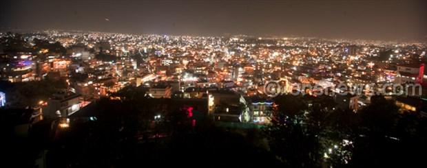 dipawali at kathmandu valley (3)