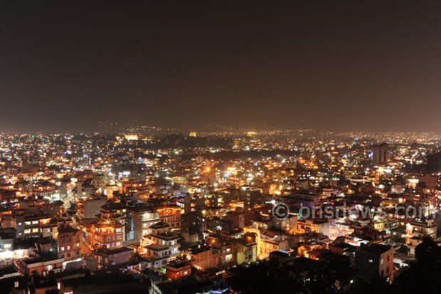 dipawali at kathmandu valley (4)